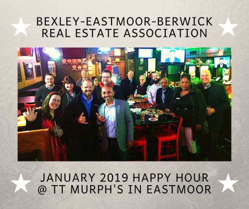 beb-jan. 2019 happy hour